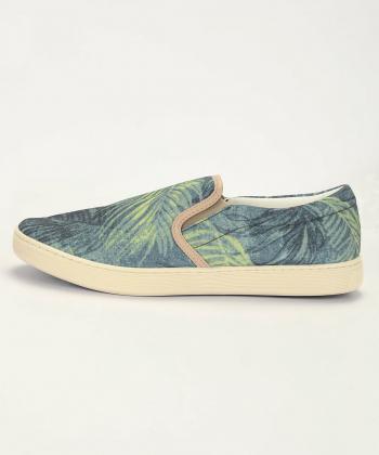 کفش راحتی مردانه جوتی جینز JootiJeans مدل 02851522