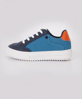 کفش راحتی پسرانه جوتی جینز JootiJeans مدل 04801105