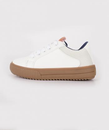 کفش راحتی پسرانه جوتی جینز JootiJeans کد 04801106