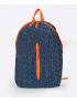 کوله پشتی جین وست Jeanswest مدل 02914081