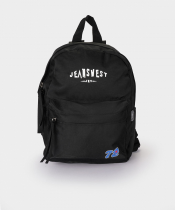 کوله پشتی بچگانه جین وست Jeanswest مدل 01914092