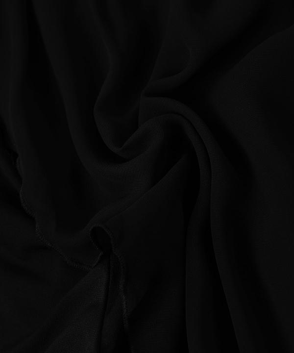 شلوار کوتاه زنانه جوتی جینز JootiJeans کد 01759415