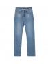 شلوار جین مردانه جوتیجینز JootiJeans مدل 11581822