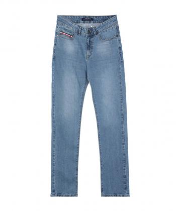 شلوار جین مردانه جوتی جینز JootiJeans مدل 11581822