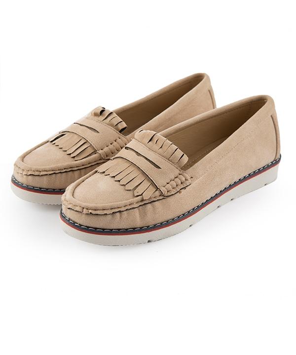 کفش زنانه جوتی جینز