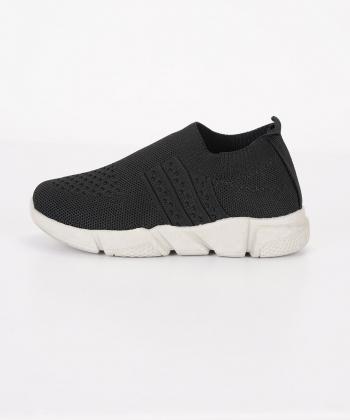 کفش راحتی پسرانه جوتی جینز JootiJeans مدل 02801132