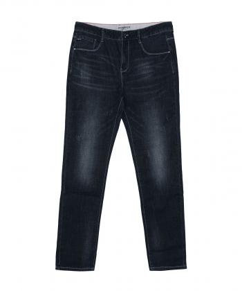 شلوار جین مردانه جین وست Jeanswest  کد 01181510