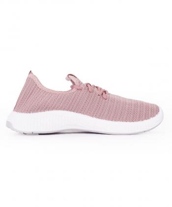 کفش راحتی زنانه جوتی جینز JootiJeans مدل 02851538
