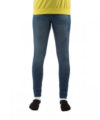 لگ زنانه جوتی جینز JootiJeans کد 74872109