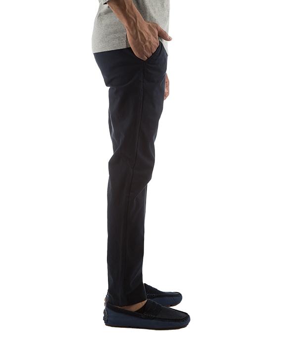 شلوار کتان مردانه جوتی جینز JootiJeans کد 74551706