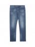 شلوار جین مردانه جین وست Jeanswest  کد 01181517