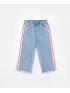 شلوارجین دخترانه جین وست Jeanswest کد 01689502