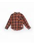 پیراهن پسرانه جین وست Jeanswest کد 01531997