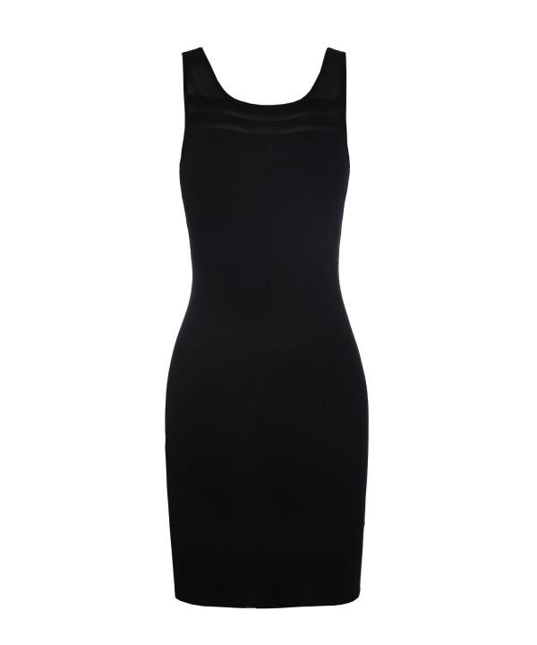لیست قیمت دوخت لباس زنانه لیست قیمت لباس مجلسی زنانه جوتی لیدی | ترب