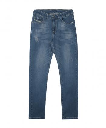 شلوار جین مردانه جوتی جینز JootiJeans کد 11581824