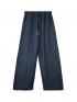 شلوار پارچه ای زنانه جین وست Jeanswest کد 11781844