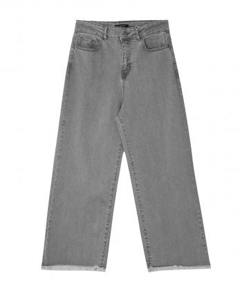 شلوار جین زنانه جوتی جینز JootiJeans کد 11781846