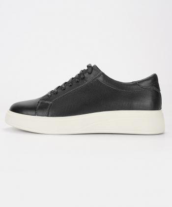 کفش راحتی زنانه جوتی جینز JootiJeans کد 04871620