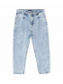 شلوار جین زنانه مام استایل جوتی جینز JootiJeans کد 11781839