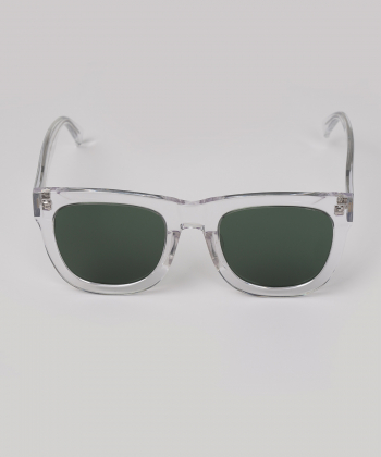 عینک آفتابی مردانه جین وست Jeanswest کد 01910090