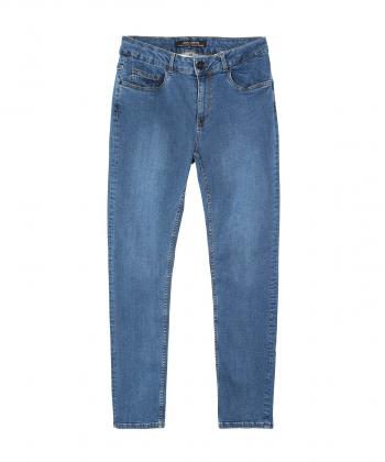 شلوار جین مردانه جوتی جینز JootiJeans کد 11581904