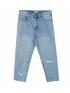 شلوار جین زنانه جین وست Jeanswest کد 01288503