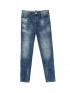 شلوار جین مردانه جین وست Jeanswest کد 01181511