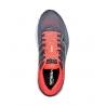 کفش ورزشی زنانه ساکونی مدل OMNI 16