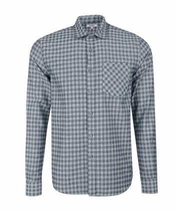 پیراهن مردانه جوتی جینز JootiJeans کد 04531092