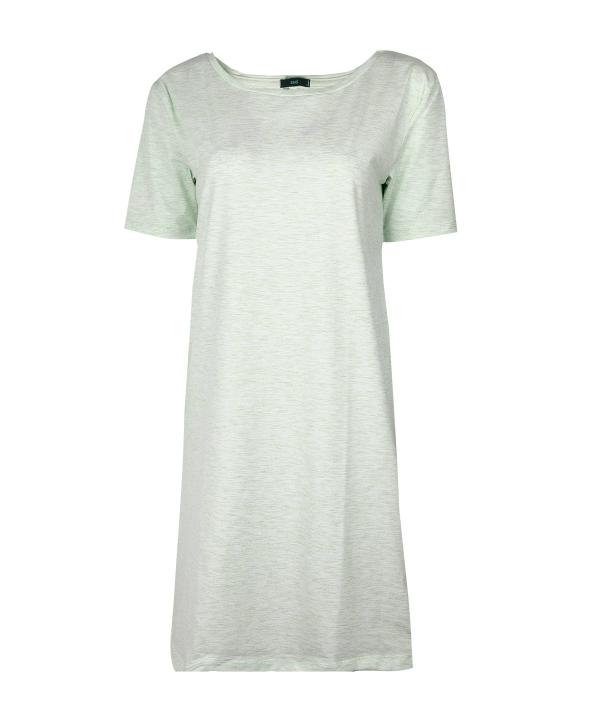 پیراهن راحتی زنانه آر ان اس RNS کد 11200838