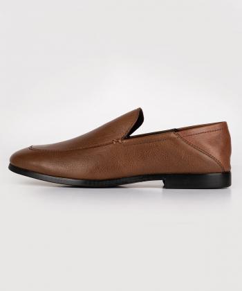 کفش چرم مردانه جوتی جینز JootiJeans مدل 02851515