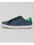 کفش راحتی مردانه جوتی جینز JootiJeans مدل 04851404