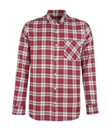 پیراهن مردانه جوتی جینز JootiJeans کد 04531091