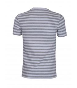 تي شرت آستین کوتاه مردانه جین وست