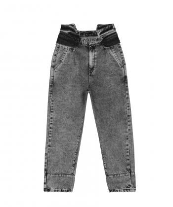 شلوار جین زنانه جوتی جینز JootiJeans کد 11781840