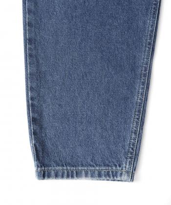 شلوار جین زنانه جوتی جینز JootiJeans کد 12781869