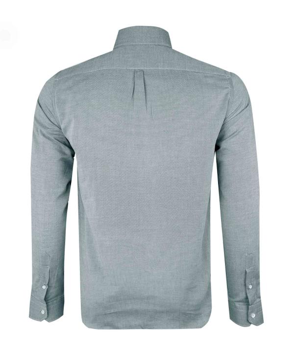 پیراهن مردانه ساده آر ان اس RNS کد 12200833