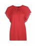 تیشرت زنانه جوتی جینز JootiJeans کد 11773018