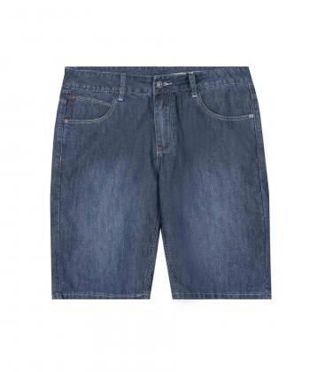 شلوارک جین مردانه جین وست Jeanswest کد 02165561
