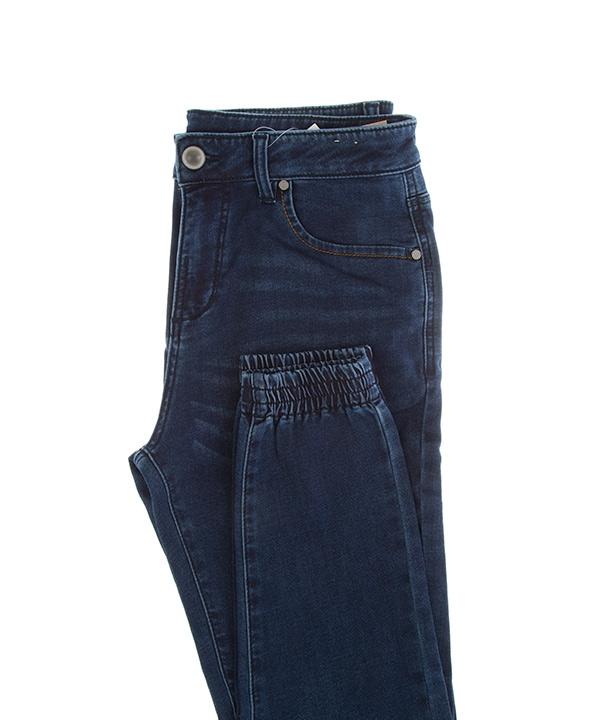 مدل شلوار جین کشی مردانه خرید شلوار جین مردانه جین وست 73181517
