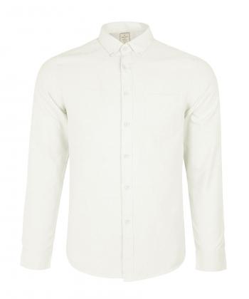 پیراهن مردانه جوتی جینز JootiJeans کد 11531052