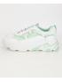 کفش راحتی زنانه جوتی جینز JootiJeans مدل 04871615