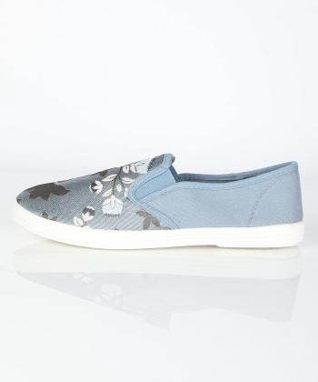 کفش زنانه جوتی جینز JootiJeans مدل 92921080