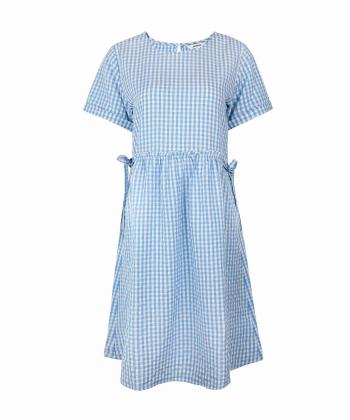 پیراهن زنانه جین وست Jeanswest کد 02242502