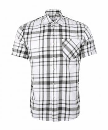 پیراهن مردانه جوتی جینز JootiJeans کد 04533100