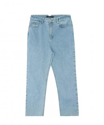 شلوار جین زنانه جوتی جینز JootiJeans کد 12781863