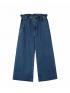 شلوار جین زنانه جوتی جینز JootiJeans کد 12781860