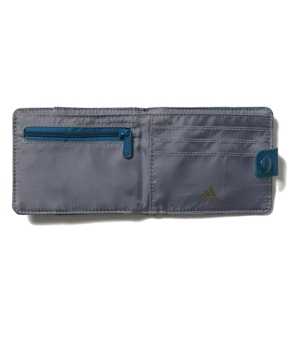 کیف پول آدیداس مدل 3S Per Wallet