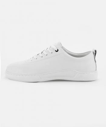 کفش راحتی مردانه جوتی جینز JootiJeans مدل 04851624