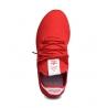 کفش ورزشی مردانه آدیداس مدل PW TENNIS HU